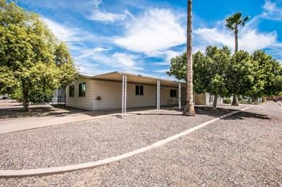 101 N 89TH Place, Mesa, AZ 85207 - #: 5913147