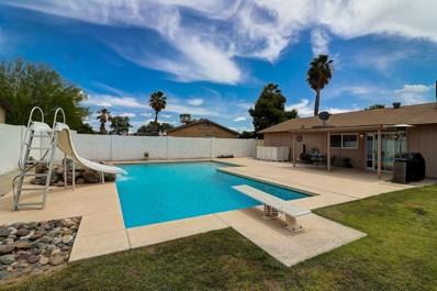 2714 E John Cabot Road, Phoenix, AZ 85032 - #: 5913164