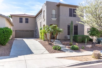 2639 W Sat Nam Way, Phoenix, AZ 85086 - MLS#: 5913171