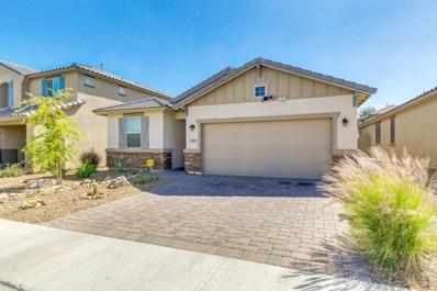 7707 S 37TH Street, Phoenix, AZ 85042 - #: 5913176