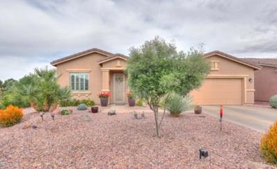 20357 N Riverbank Road, Maricopa, AZ 85138 - MLS#: 5913196
