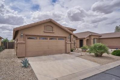 31207 N Claridge Circle, San Tan Valley, AZ 85143 - #: 5913217