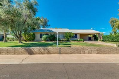 6860 E Paradise Parkway, Scottsdale, AZ 85251 - #: 5913227