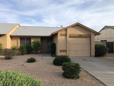 3133 W Runion Drive, Phoenix, AZ 85027 - #: 5913233
