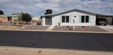 3817 N Illinois Avenue, Florence, AZ 85132 - #: 5913239