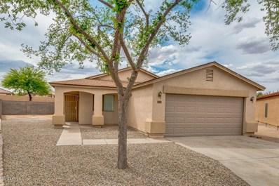 30802 N Whirlaway Trail, San Tan Valley, AZ 85143 - #: 5913270