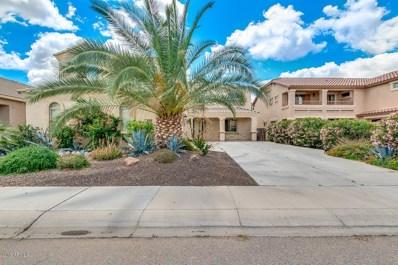 4249 E Odessa Drive, San Tan Valley, AZ 85140 - #: 5913281