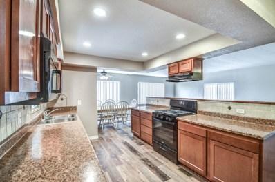 1265 N Warner Drive, Apache Junction, AZ 85120 - #: 5913284