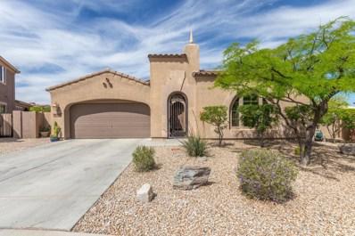 18178 W Gold Poppy Way, Goodyear, AZ 85338 - MLS#: 5913298