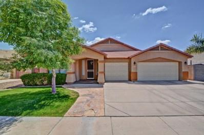 22837 N 32ND Avenue, Phoenix, AZ 85027 - MLS#: 5913301