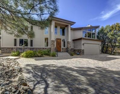 1125 Northwood Loop, Prescott, AZ 86303 - MLS#: 5913315