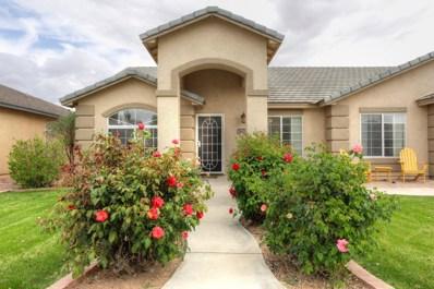 3699 E Whitehall Drive, San Tan Valley, AZ 85140 - #: 5913339