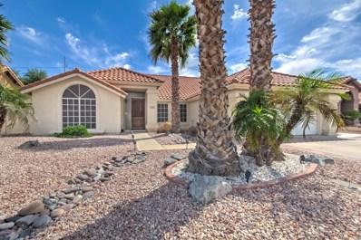 3001 E Redwood Lane, Phoenix, AZ 85048 - MLS#: 5913343