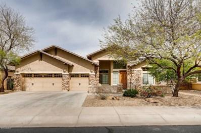 15432 W Coolidge Street, Goodyear, AZ 85395 - #: 5913349