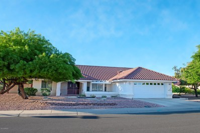 13948 W White Wood Drive, Sun City West, AZ 85375 - MLS#: 5913352