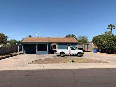 2118 W Hazelwood Street, Phoenix, AZ 85015 - MLS#: 5913360