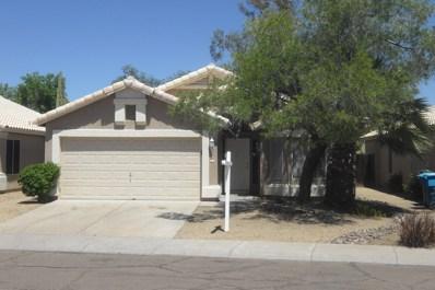 3356 E Kelton Lane, Phoenix, AZ 85032 - #: 5913385