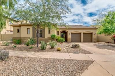 35407 N 27TH Drive, Phoenix, AZ 85086 - MLS#: 5913389