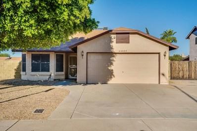 23857 N 39TH Lane, Glendale, AZ 85310 - #: 5913390