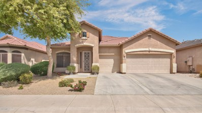 5522 W Carson Road, Laveen, AZ 85339 - #: 5913396