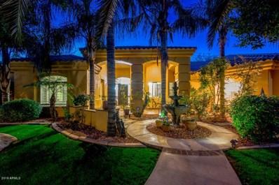 2222 N Val Vista Drive UNIT 7, Mesa, AZ 85213 - MLS#: 5913412