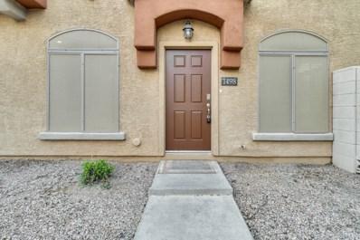2402 E 5TH Street UNIT 1498, Tempe, AZ 85281 - #: 5913424