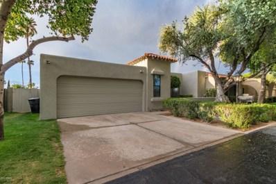 7338 E Marlette Avenue, Scottsdale, AZ 85250 - MLS#: 5913428