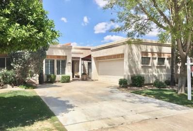 8062 E Del Tornasol Drive, Scottsdale, AZ 85258 - #: 5913439