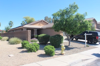 15184 W Smokey Drive, Surprise, AZ 85374 - #: 5913454