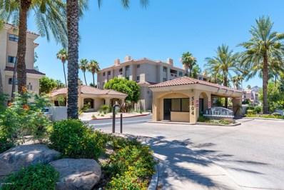 5104 N 32ND Street UNIT 218, Phoenix, AZ 85018 - #: 5913469