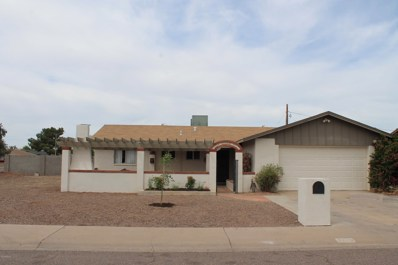 2220 W Surrey Avenue, Phoenix, AZ 85029 - #: 5913480