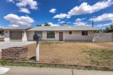 16407 N 37TH Street, Phoenix, AZ 85032 - MLS#: 5913488