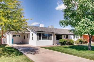 1728 W Earll Drive, Phoenix, AZ 85015 - MLS#: 5913496