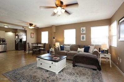 3903 N 21ST Place, Phoenix, AZ 85016 - MLS#: 5913500