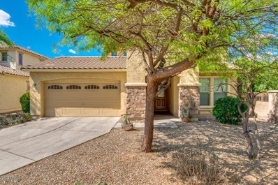 7304 W Palmaire Avenue, Glendale, AZ 85303 - #: 5913544
