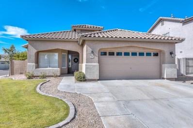 8177 W Deanna Drive, Peoria, AZ 85382 - #: 5913560