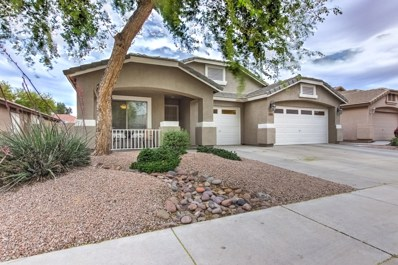 38244 N Tumbleweed Lane, San Tan Valley, AZ 85140 - #: 5913613