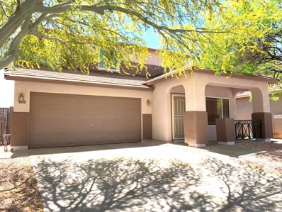 9533 W Heber Road, Tolleson, AZ 85353 - MLS#: 5913623