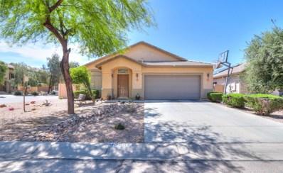 43947 W Buckhorn Trail, Maricopa, AZ 85138 - MLS#: 5913632