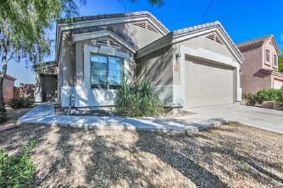 24094 N High Dunes Drive, Florence, AZ 85132 - #: 5913650