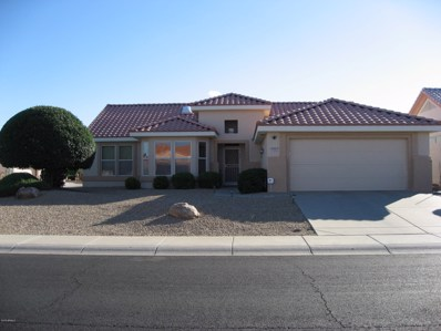 12901 W Broken Arrow Drive, Sun City West, AZ 85375 - #: 5913652