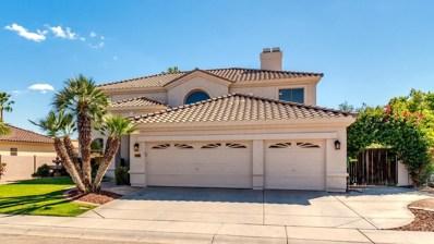 1505 W Saltsage Drive, Phoenix, AZ 85045 - #: 5913666