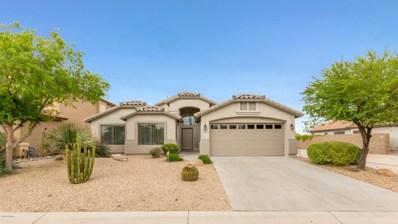 29997 N Candlewood Drive, San Tan Valley, AZ 85143 - #: 5913696
