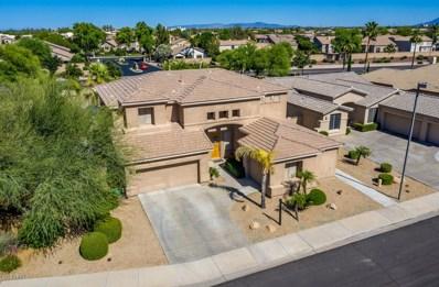 3337 N 144TH Drive, Goodyear, AZ 85395 - MLS#: 5913697