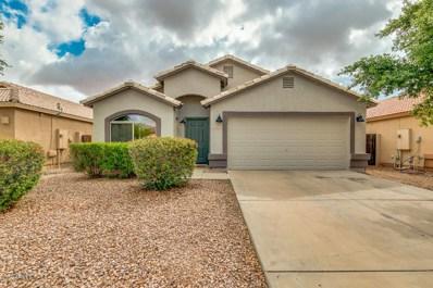 41671 N Ranch Drive, San Tan Valley, AZ 85140 - MLS#: 5913756