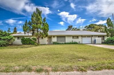 1831 E Rose Lane, Phoenix, AZ 85016 - #: 5913766