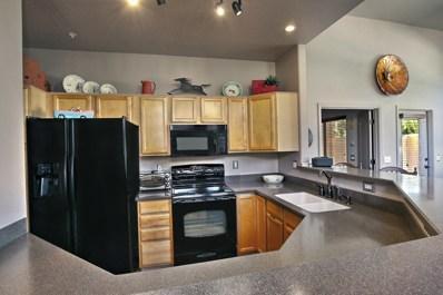 9070 E Gary Road UNIT 130, Scottsdale, AZ 85260 - #: 5913794