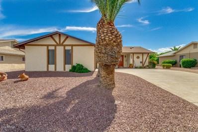 1029 S 80TH Street, Mesa, AZ 85208 - #: 5913806