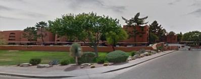 12222 N Paradise Village Parkway W UNIT 201, Phoenix, AZ 85032 - #: 5913876