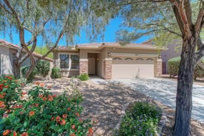 4536 W Rolling Rock Drive, Phoenix, AZ 85086 - #: 5913882